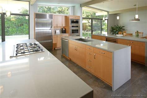 island sink kitchen island with sink modern home house design ideas