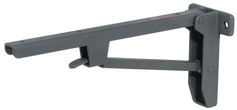Folding Table Bracket by Folding Table Bracket Hebgo Heavy Duty In The H 228 Fele