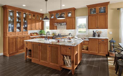 how to finish the top of kitchen cabinets how to choose the best cabinets for your kitchen primera