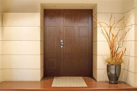 porta garage blindata silvelox porte per garage porte blindate porte per interni