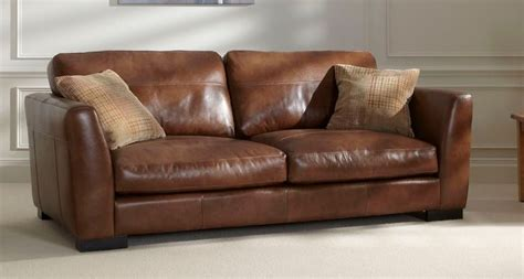 scs sofa warranty sisi italia parma leather sofa from scs classic sofa