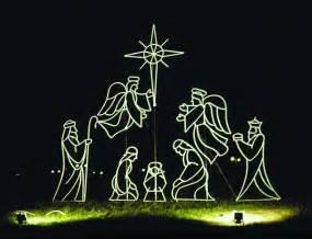 christmas yard decorations 2 jpg