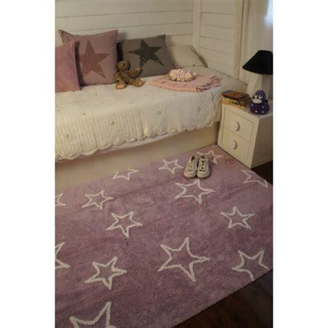 teppiche sterne canals teppich sterne f 252 r kinder kaufen
