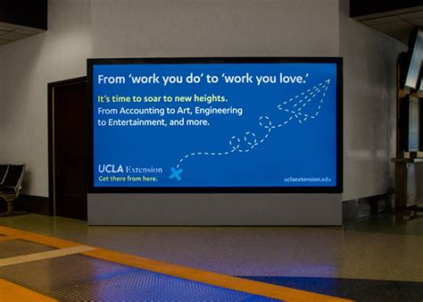 ucla extension interior design program do these advertising pieces look familiar if so you ve