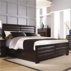 Bedroom Furniture Sets Sale Queen Size Bedroom Furniture Sets Sale Bedroom Furniture