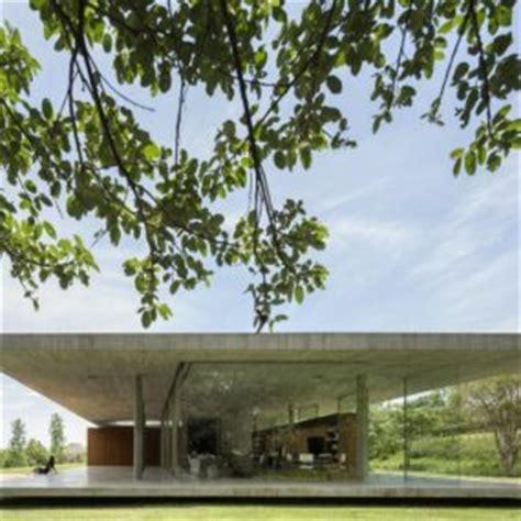 safe house amazing home closes into solid concrete cube modern house designs concrete homes designs inspiration photos trendir