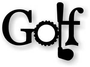 golf wall decor golf metal wall decor in or out door by greentreejewelry