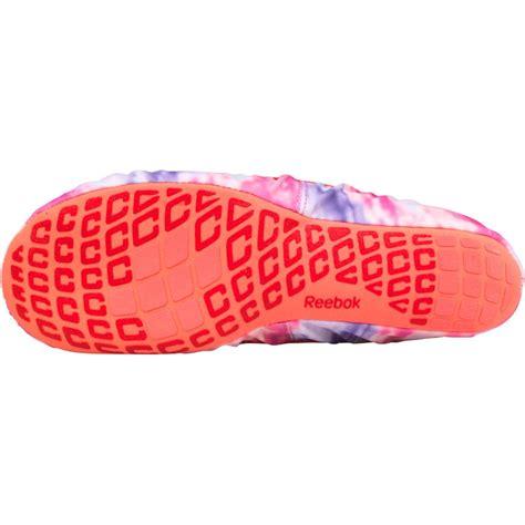 groundhog day novamov pink slipper studio 28 images farber s tumble cheer in