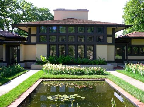 coonley house frank lloyd wright s coonley house good things happen