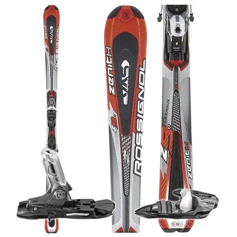 Image result for ski bindings