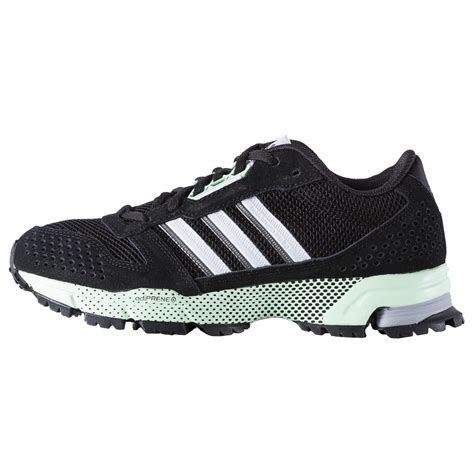 Adidas Marathon B adidas marathon 10 tr fw15 kad箟n spor ayakkab箟 b23192