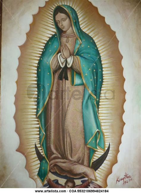 Kitchen Island Stools With Backs Imagenes De La Virgen De Guadalupe Virgen De Guadalupe