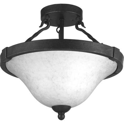 home depot flush ceiling lights flush mount ceiling lights the home depot canada
