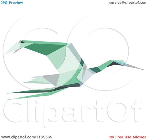 stork origami origami heron image collections craft decoration ideas