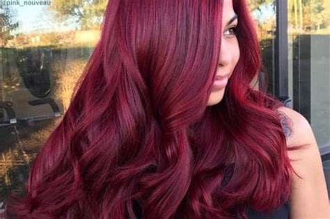 hair styles and colors hair color chart shades of black