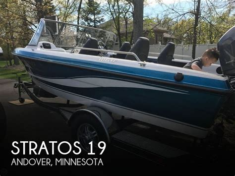 stratos boat owners stratos boats for sale used stratos boats for sale by owner