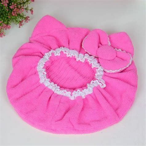 Showercap Hellokitty 33 best images about hello bathroom on