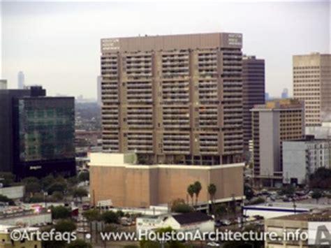 Houston Appartment by Houston House Apartments
