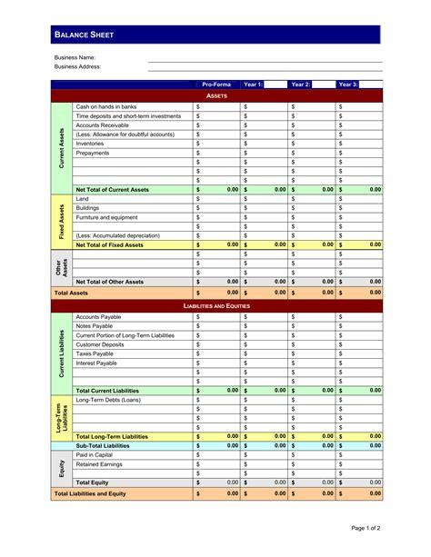 proforma invoice template for excel 2013 proforma invoice template