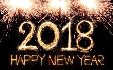 new year sales 2018 2018年新年快乐4k高清壁纸专辑列表 第1页 10wallpaper
