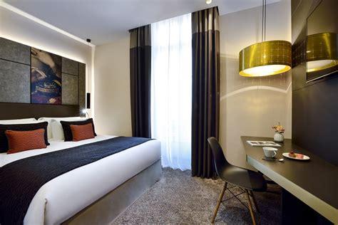 chambre des notaires dijon galerie photos grand hotel dijon la cloche