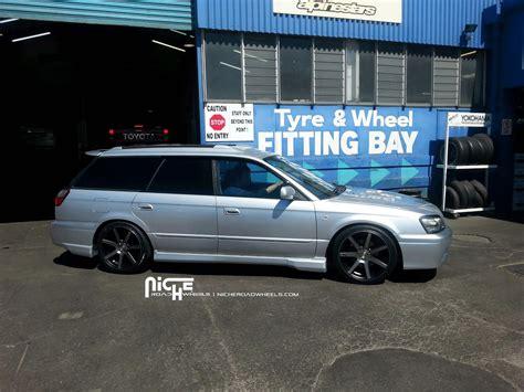 subaru tire warranty subaru legacy verona m150 gallery mht wheels inc