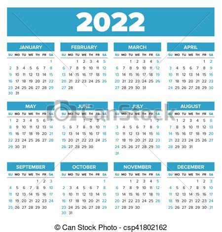 Kalender 2021 Bayern Einfache Kalender 2022 Jahr Woche Einfache Anf 228 Nge