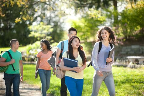 Five Things I About You By Ballance five things you shouldn t buy for college