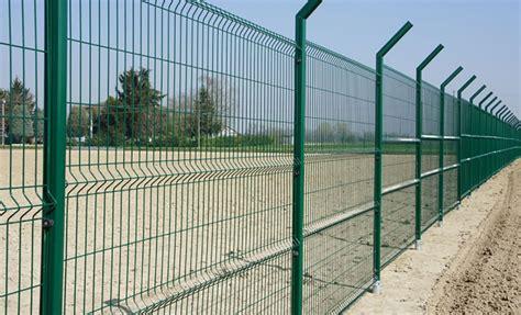 rete per giardini rete verde per giardino recinzioni da giardino
