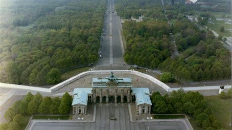 Aufnäher In Berlin Kaufen by Einzigartige Luftausnahmen Aus Stasi Geheimarchiven B Z