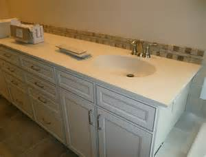 Backsplash Bathroom Ideas bathroom sink backsplash tile home design ideas bathroom