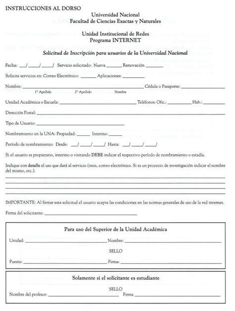 progresar formulario de solicitud progresar es un nuevo d progresar formulario de solicitud progresar es un nuevo d