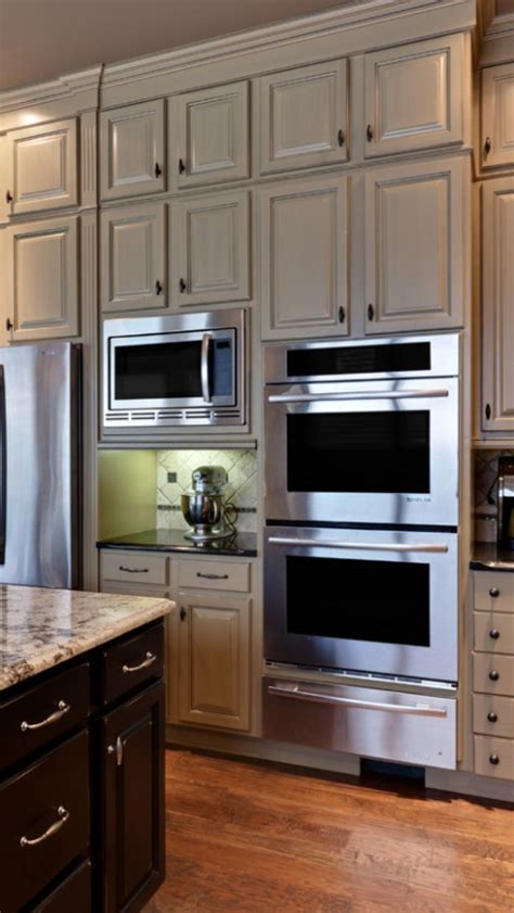 traditional kitchen by teri turan paint pick tapestry beige oc 32 by benjamin moore kitchen 152 best images about kitchen ideas on pinterest
