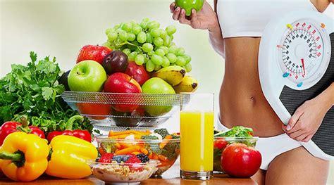 alimenti per dieta dieta justems elettrostimolatore total