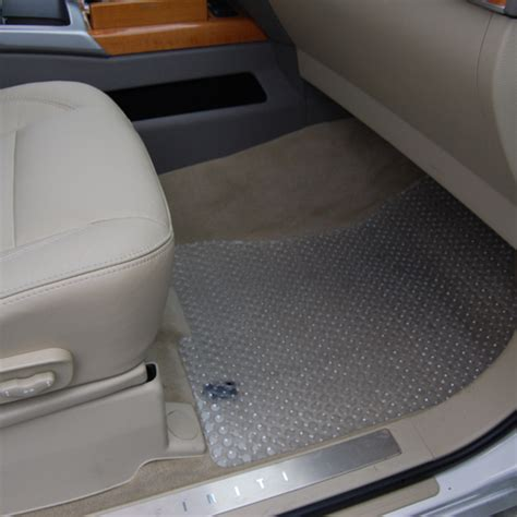 infiniti qx80 custom all weather floor mats