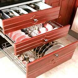 kitchen trolleys in chinchwad chinchwad maharashtra