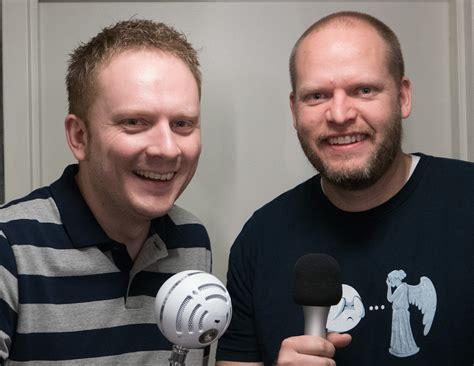 brian mclaren podcast brian mclaren podcast software 171 tazohit