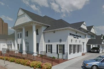 funeral homes in blount county tn funeral zone