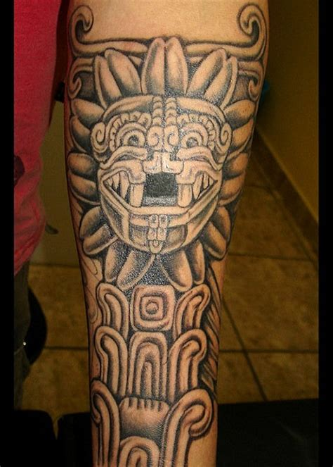41 best images about colombian tattoos on pinterest