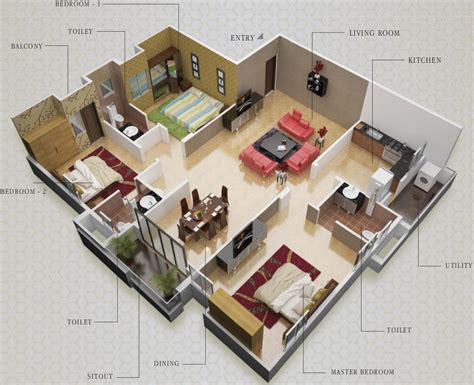 pooja room for facing house 1825 sq ft 3 bhk 3t east facing resale apartment on 2nd floor rs in 1 00 crore rs 4 823 per
