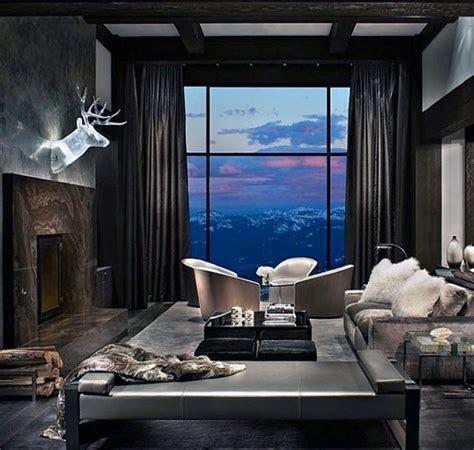 masculine living room ideas 100 bachelor pad living room ideas for masculine designs