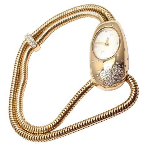 van cleef and arpels cadenas watch price van cleef and arpels ladies yellow gold diamond cadenas