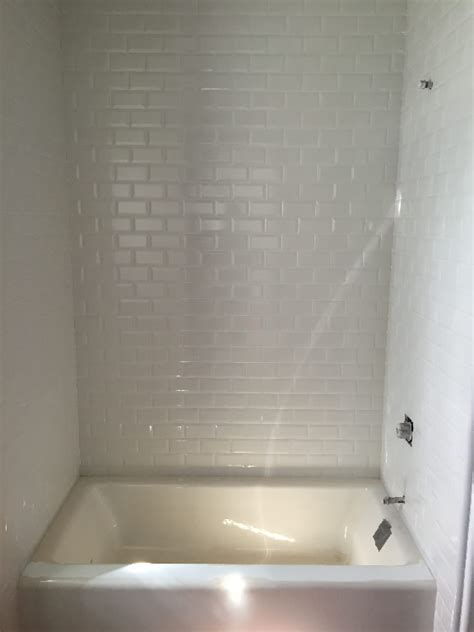 Shower Door For Tub Tub Enclosure With Door Patriot Glass And Mirror San Diego Ca
