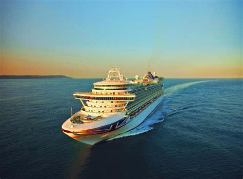 cruises uk azura p o cruises cruisedeals co uk