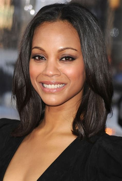 Hairstyles For Black Hair Medium Length by Hairstyles For Medium Length Hair Medium Length