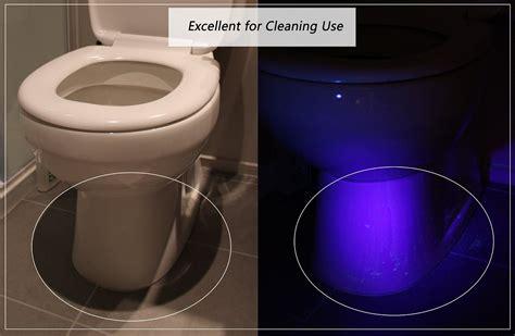 Black Light Urine by Uv Sight S 1 Ultraviolet Blacklight Stain Urine