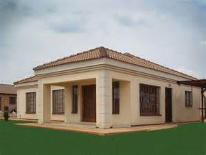 Tuscan House Plans tuscan house plans in gauteng house plans