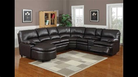 6 sectional sofa 6 leather sectional sofa 6 leather sectional sofa marx