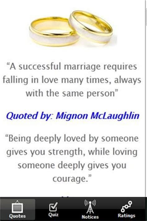 17 Best images about Wedding anniversary quotes on