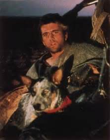 Dog quot the mad max wiki